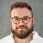 MediaMundo Vorsitzender Florian Vitello